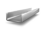 Shveller-Metall